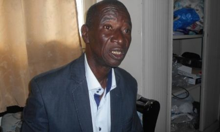 SYNEPPLACI - Camara-Oumar-éducation