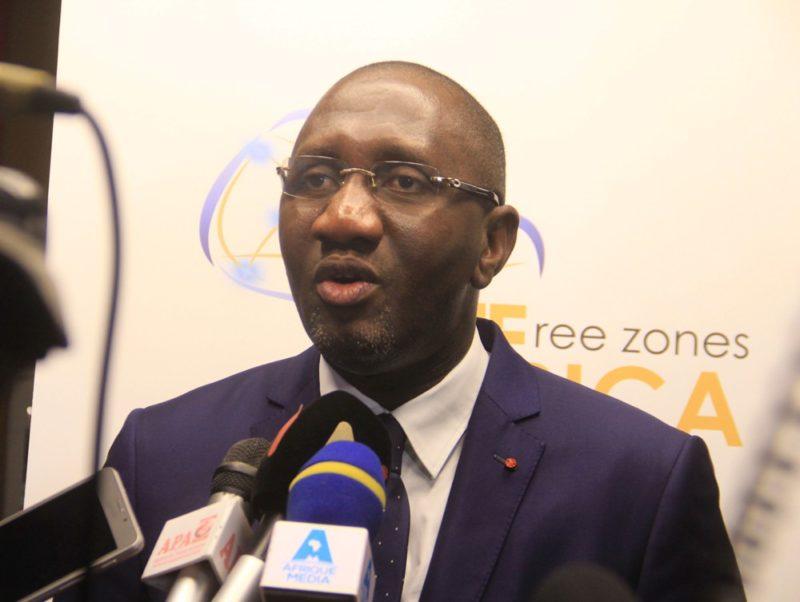 Souleymane-Diarrassouba-PME-Santé