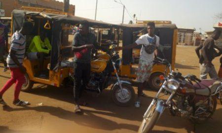 Vavoua-emploi-jeunes-tricycles-taxi