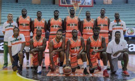 basketball-mondial-2019-la-cote-d-ivoire