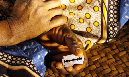 excision-femmes-mutilation-genitale