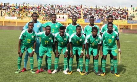 football-senegal-can-u20-2019