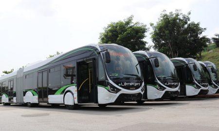 SOTRA-lemergent-bus