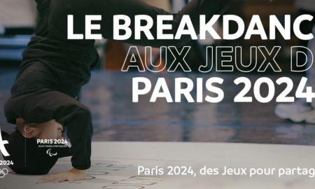 paris-2024-jeux-olympiques