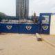 prefecture de police-Abidjan