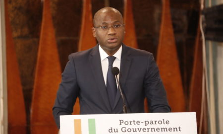 sidi-tiemoko-touré-ministre-communication-porte-parole