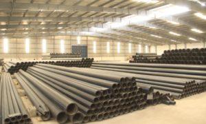 usine-de-production-de-tube-pehd-sotici-pme-commerce-industrie