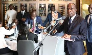 Adama-Koné-Economie-Trésor-Impôts-