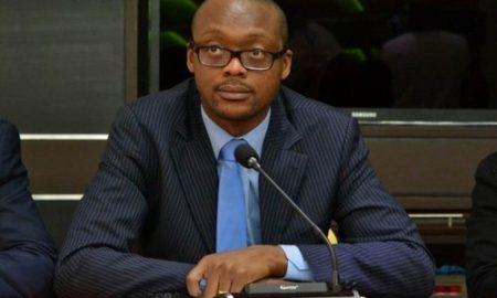 Ahmadou Bakayoko - RTI - économie - électricité