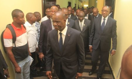Amadou-Soumahoro-RHDP-assemblée-nationale