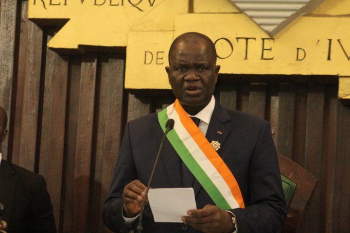 Amadou-Soumahoro-RHDP-assemblée-nationale-député