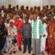 Bédié-Gnrangbé-Yamoussoukro-chefferie