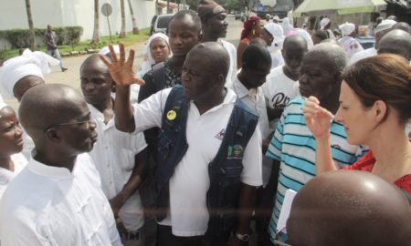 CVCI-abobo-victimes-crise-post-electorale-Yopougon