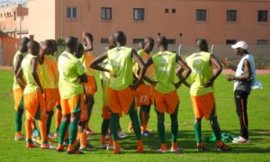 Eléphants-Côte-divoire-CAN-2019-football