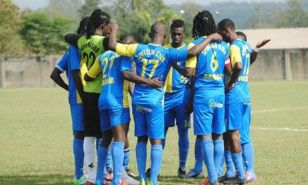 FIF-ligue-1-sc-gagnoa-football
