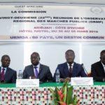 ORMP-finances-publiques-moussa-sanogo