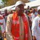 RHDP-amadou-gon-coulibaly