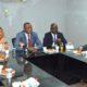 Sidi-Touré-médias-presse-soir-info-linter-linfodrome