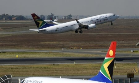 avion-South-Africa-Airlines-aviation-pilote-Afrique-aérienne-transport