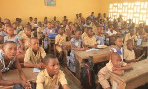 classe-primaire-éducation