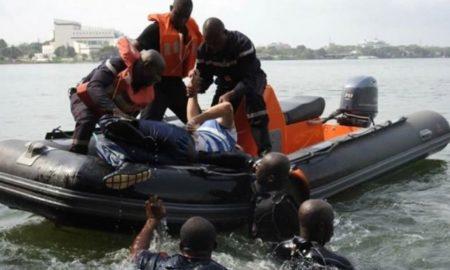 lagune-ebrie-mort-noyade-homicide-accident-drame