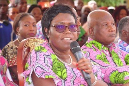 mme-gbagbo-simone-ehivet-fpi-politique
