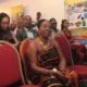 musique-traditionnelle-allah-thérèse-baoulé-culture