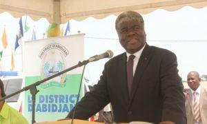 robert-beugré-mambé-district-autonome-abidjan-rhdp-prix-alassane-ouattara