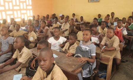 salle-de-classe-éducation-primaire-école