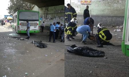 sotra-drame-bus-accident