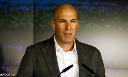 zidane-football-real-madrid-uefa-espagne-france-fifa