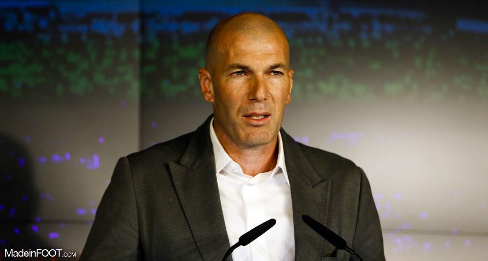 zidane-football-real-madrid-uefa-espagne-france-fifa