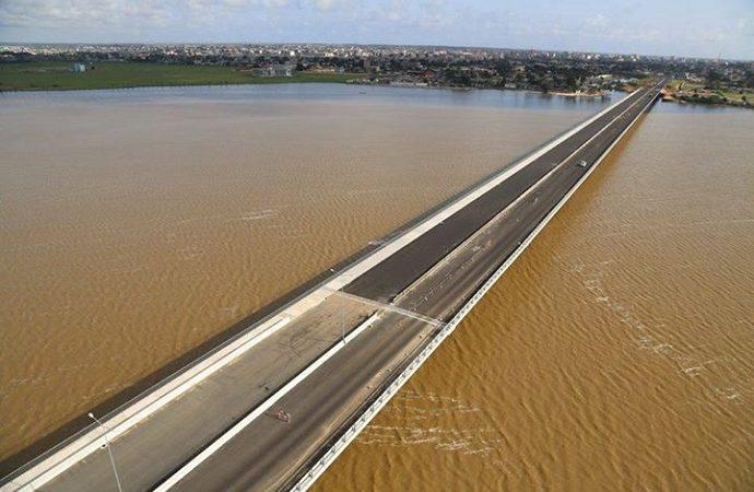 4e-pont-d'Abidjan-infrastructures-économie