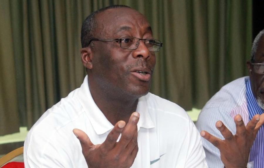 Anthony Koffi, le coach de l'athlète ivoirienne Marie Josée Ta Lou a estimé, jeudi, dans un atelier en marge des championnats d'Afrique d'athlétisme U18-U20