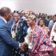Alassane-Ouattara-politique-chefferie-traditionnelle