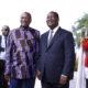 Alpha-Condé-Alassane-Ouattara-économie-diplomatie