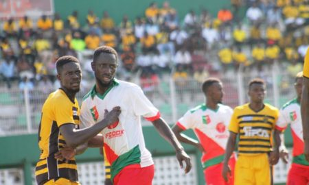 Asec-Africa-football
