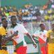 Asec-Africa-football