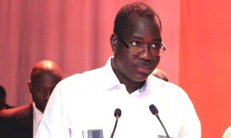 Brahima-Soro-président-politique-UPCI