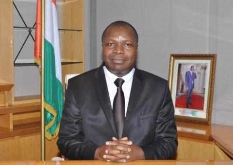 BTS-Dr-Mabri-Abdallah-Toikeusse-ministère-enseignement-éducation-RHDP-UDPCI