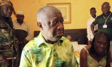 Gbagbo-11-04-2011-crise-FPI-simone-palais