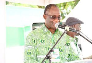 Guikahué-Maurice-PDCI-politique