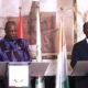 Guinée-Ouattara-Alpha-Condé-président-diplomatie