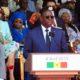Macky-Sall-president-independance