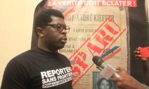 RSF-presse-médias-baudelaire-mieu-reporters