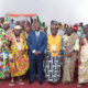 Rois-chefferie-traditionnel-politique-Alassane-Ouattara