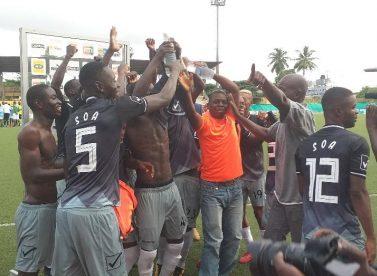 SOA-football-ligue-1-armée