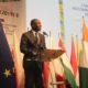 Souleymane-Diarrassouba-Commerce