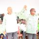 Thierry-Tanoh-Charles-Diby-Koffi-PDCI-politique