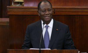 alassane-ouattara-cote-divoire-assemblée-nationale